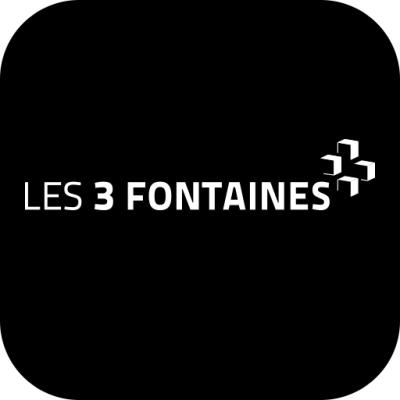 Centre Les 3 Fontaines