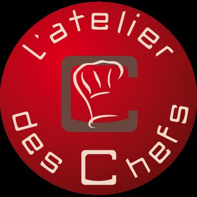L'atelier des Chefs - Lyon