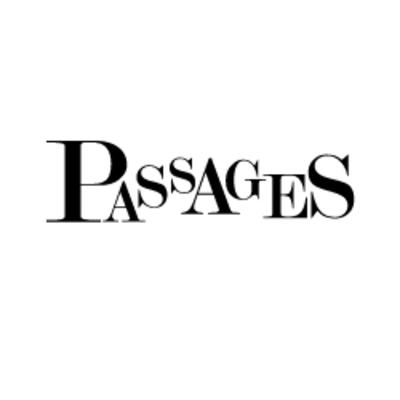 Les Passages