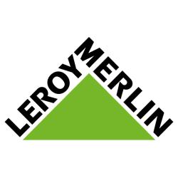 Leroy Merlin Paris Daumesnil