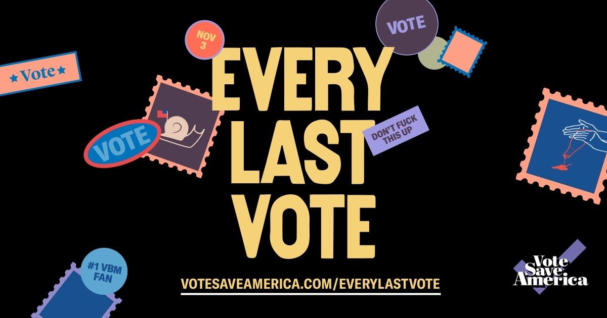 votesaveamerica.com