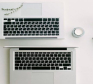 Working from home? Stay productive with these fast laptops & cool accessories