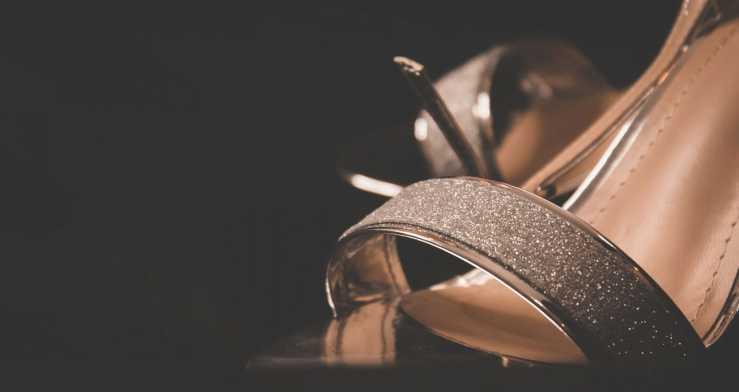 Choosing Stylish Yet Comfy Luxury Shoes