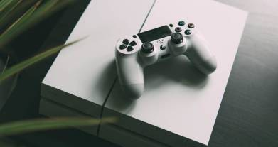 10 Best PS4 and Xbox One games to play before you die