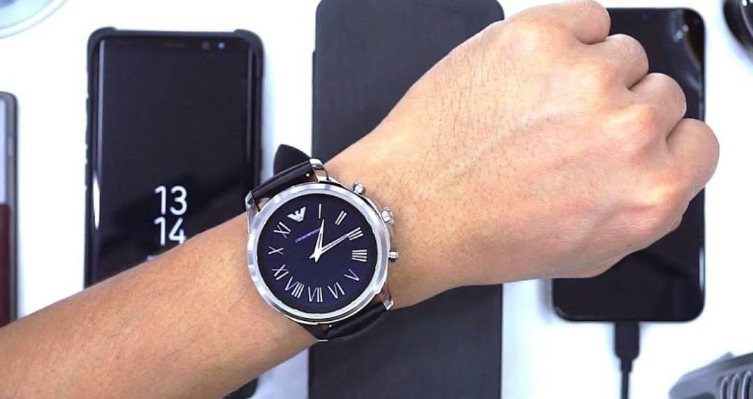top smartwatches to buy online