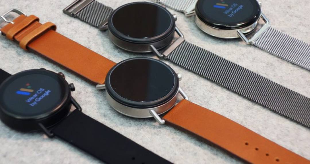 best smartwatch with value for money online