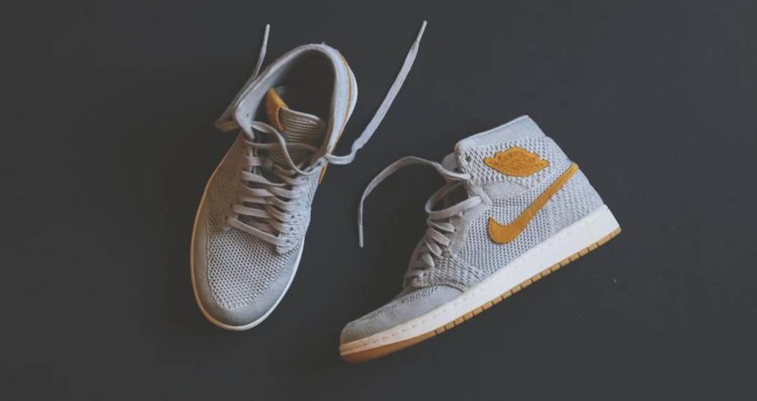 buy nike shoes online uae