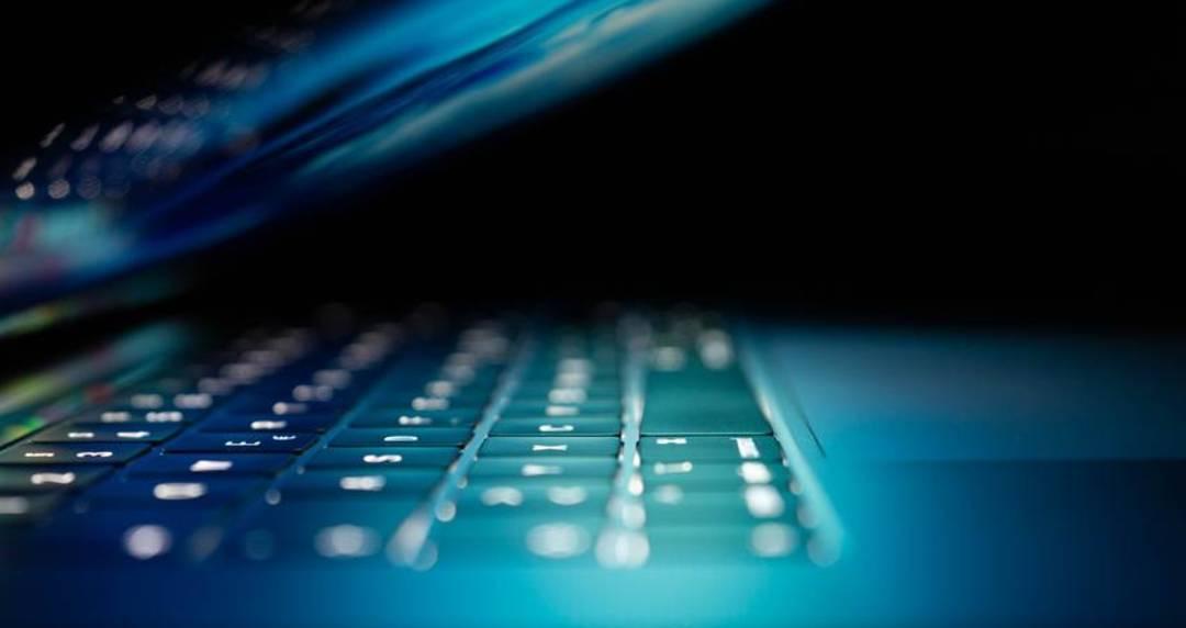 best computer antivirus to buy today
