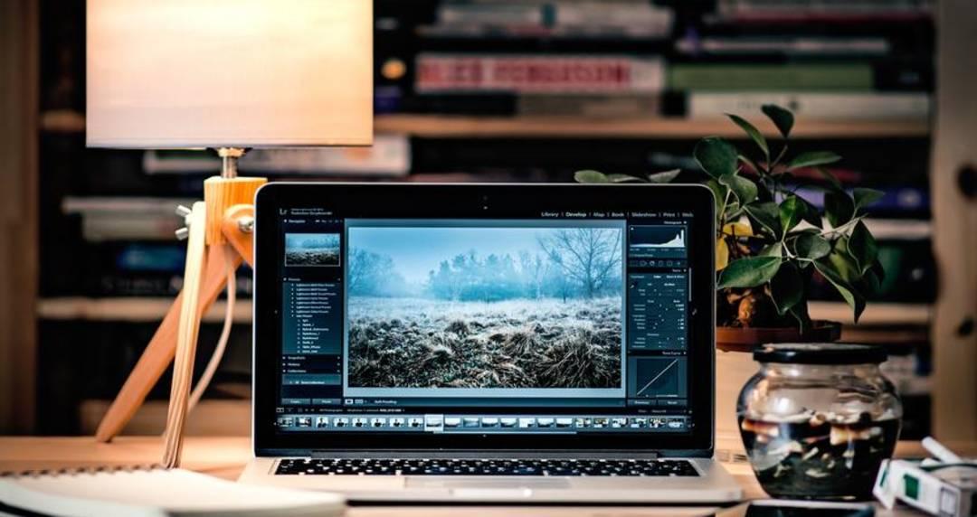 buy laptops online in uae