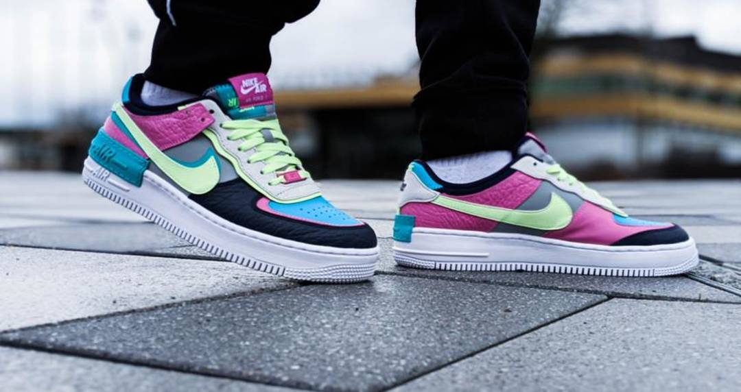 where to buy nike shoes online uae