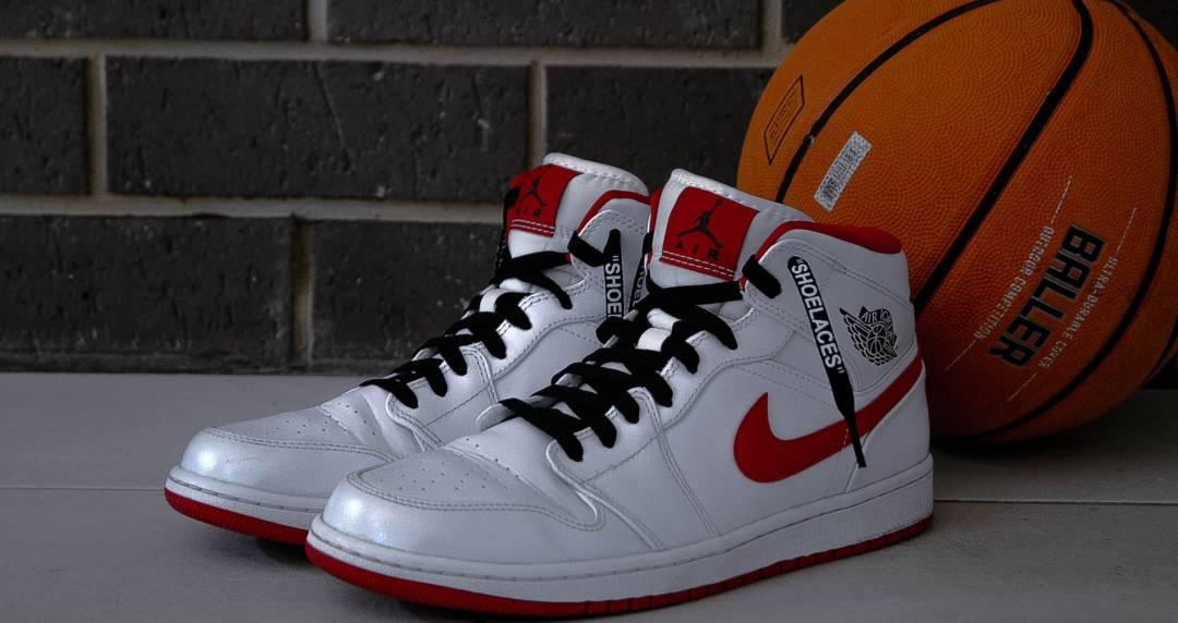 best nike shoes online