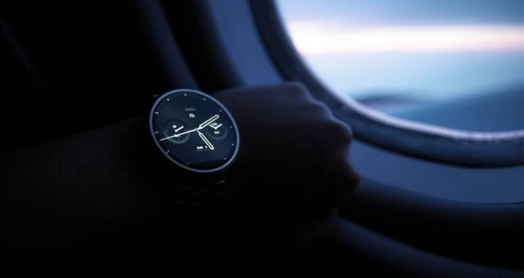 buy smartwatch online