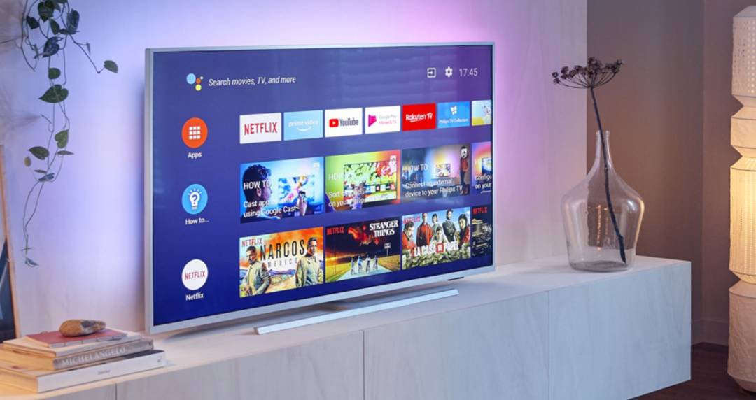 differences between lcd tv and plasma tv