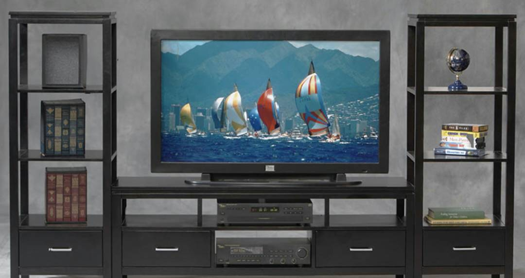 why buy a smart tv