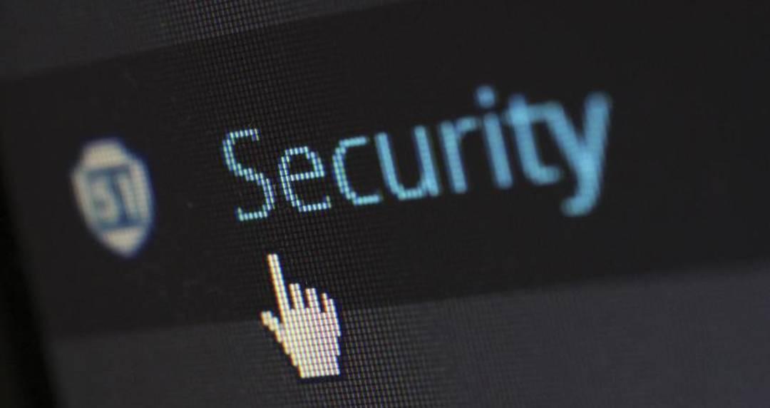 top antivirus software to consider