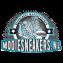 Mooiesneakers.nl logo