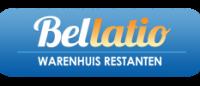 Warenhuisrestanten.nl's logo