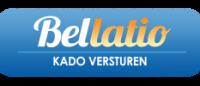 Kado-versturen.nl's logo