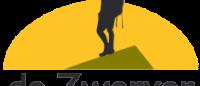 DeZwerver.nl's logo