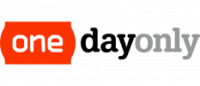 Onedayonly.nl's logo