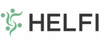 Livehelfi.com's logo