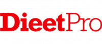 Dieetpro.nl's logo