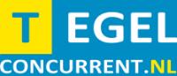 Tegelconcurrent.nl's logo