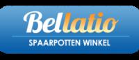Spaarpotten-winkel.nl's logo