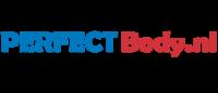 PerfectBody.nl's logo