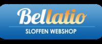 Sloffen-webshop.nl's logo
