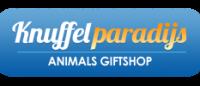 Animals-giftshop.nl's logo