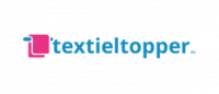 Textieltopper.eu 's logo