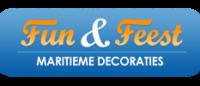 Maritieme-decoratie.nl's logo
