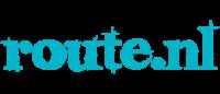 Route.nl's logo