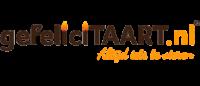 gefeliciTAART.nl's logo