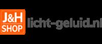 Licht-Geluid.nl's logo