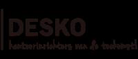 Desko.nl's logo