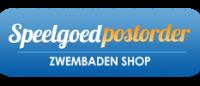 Zwembaden-shop.nl's logo