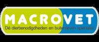 Macrovet.nl's logo