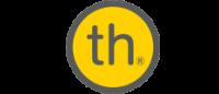 Trendhopper.nl's logo
