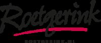 Roetgerink.nl's logo