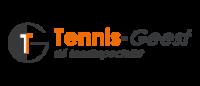 Tennis-Geest.nl's logo