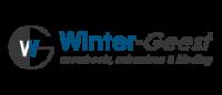 Winter-Geest.nl's logo