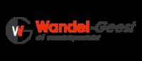Wandel-Geest.nl's logo