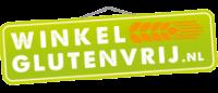 Winkelglutenvrij.nl's logo