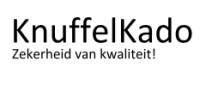 Knuffelkado.nl's logo