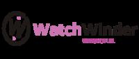 Watchwinderwebshop.nl's logo