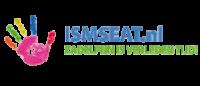 ISMseat.nl's logo