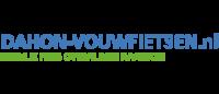 Dahon-vouwfietsen.nl's logo