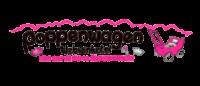 Poppenwagen-webwinkel.nl's logo